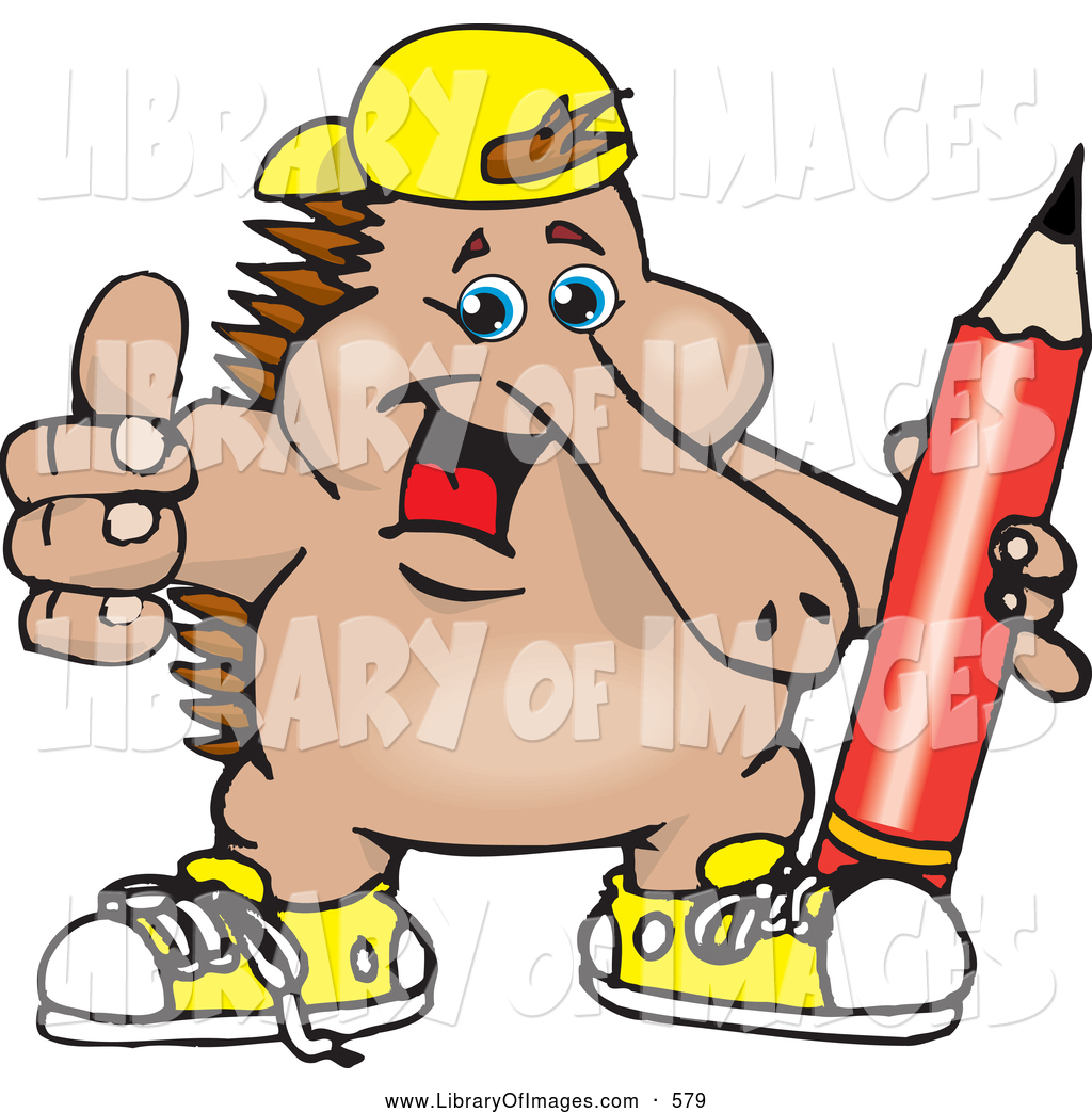 Cool clipart #3, Download drawings