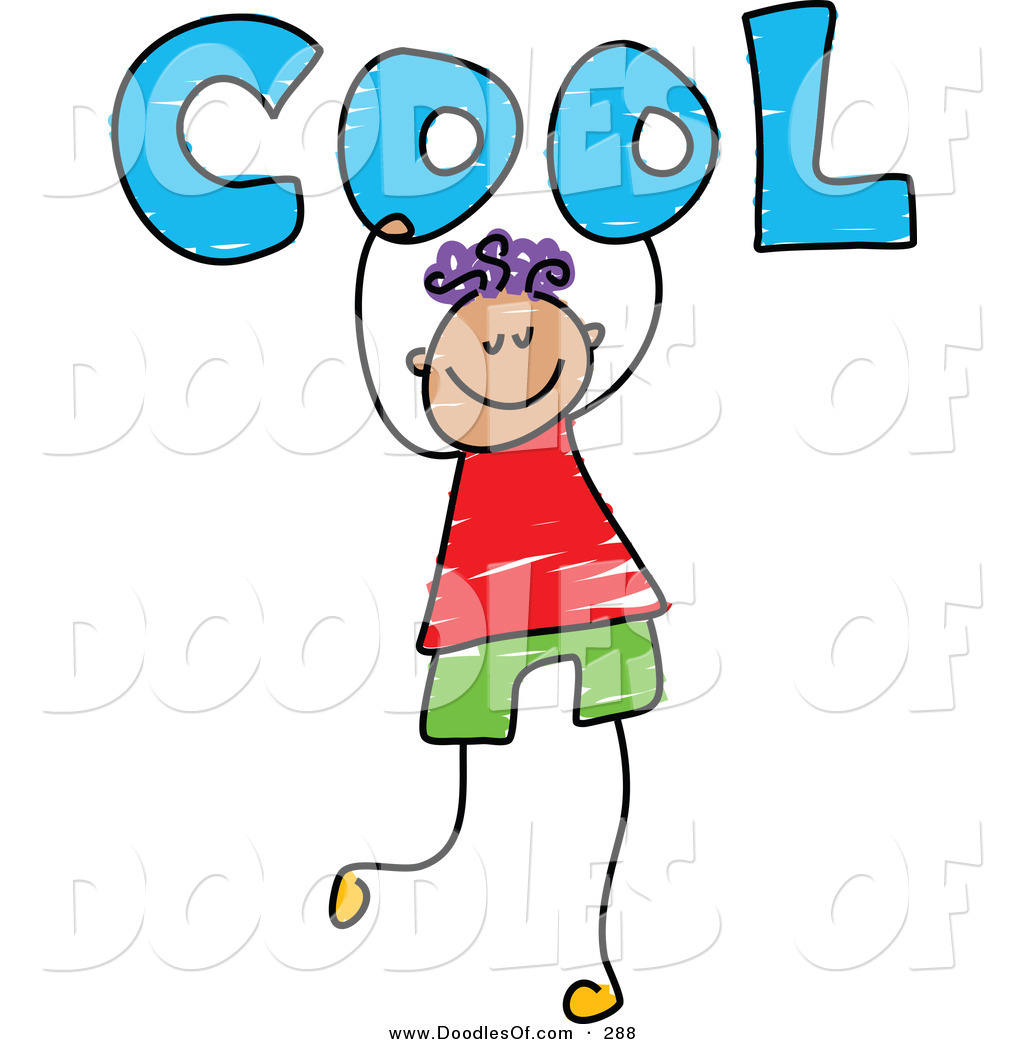 Cool clipart #15, Download drawings