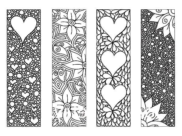 Cool coloring #6, Download drawings