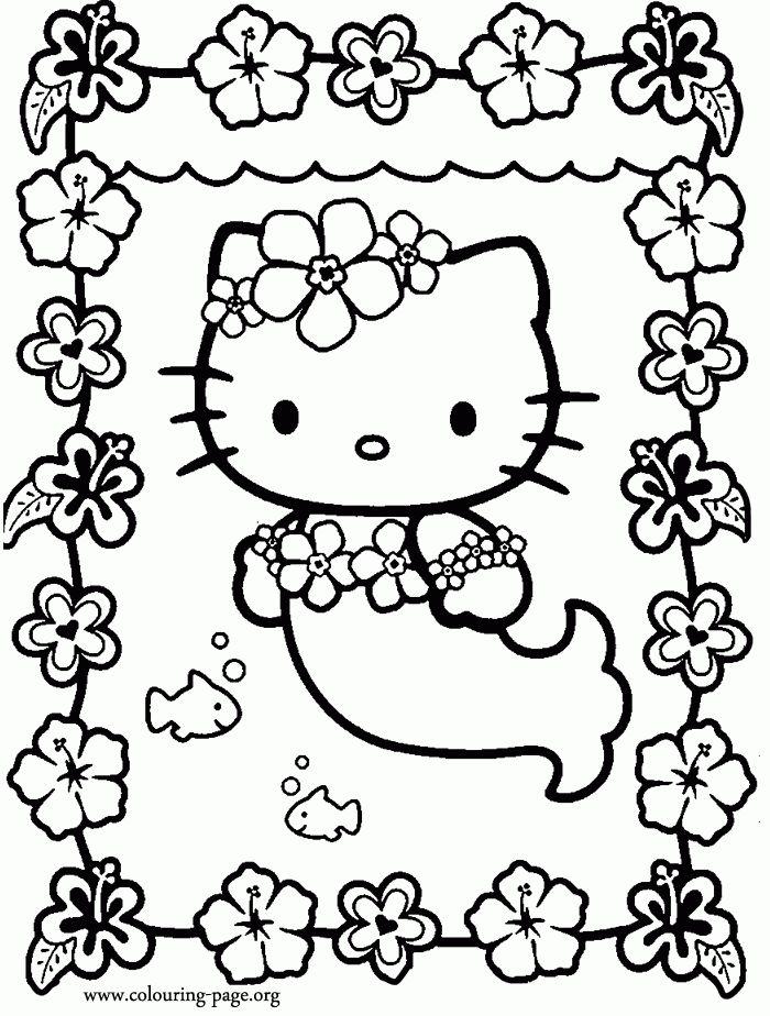Cool coloring #14, Download drawings