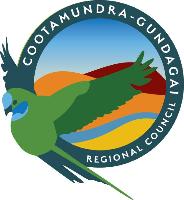 Cootamundra clipart #15, Download drawings