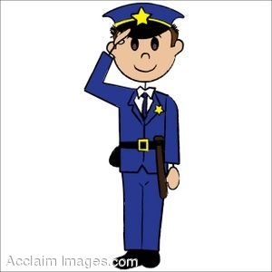 Cop clipart #16, Download drawings