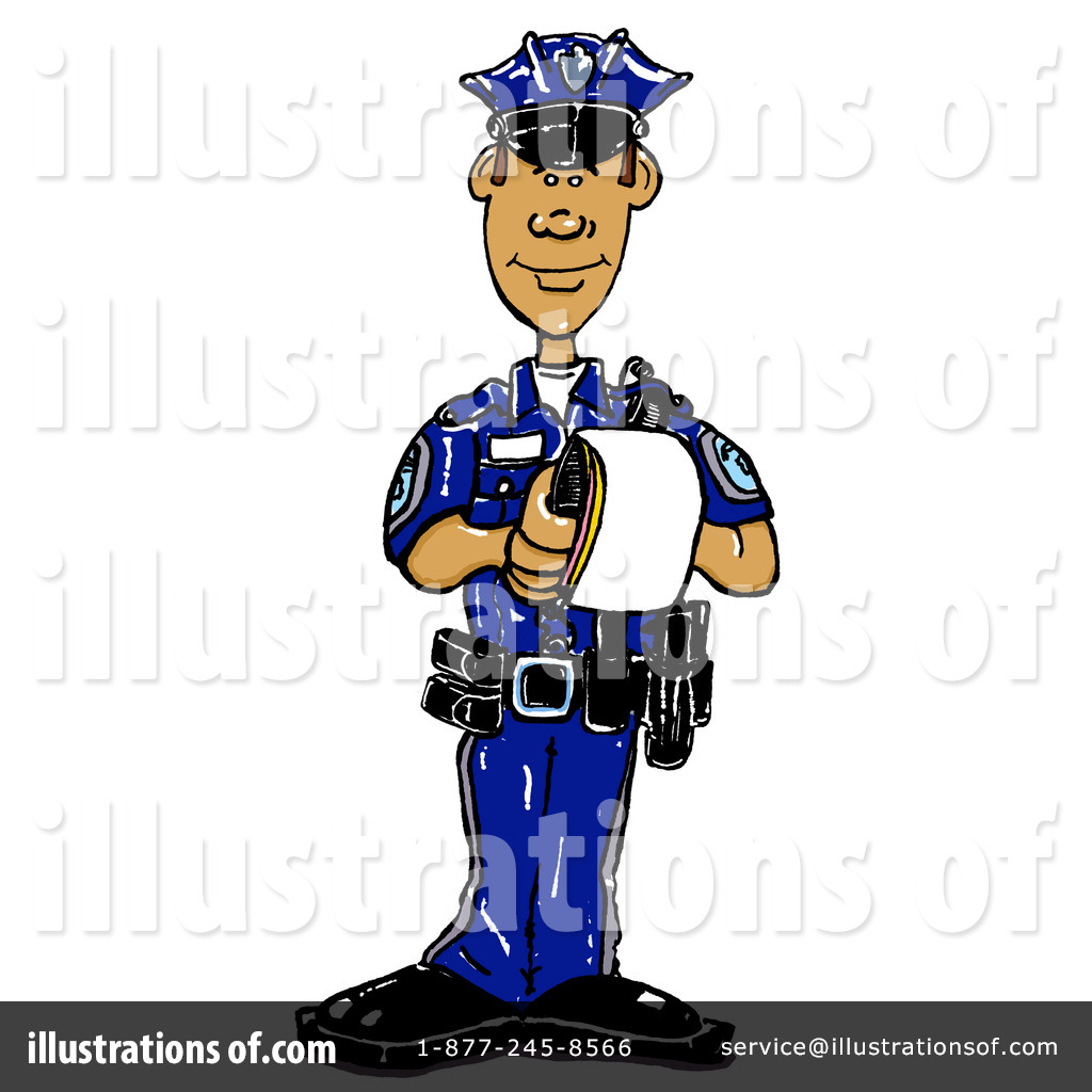 Cop clipart #15, Download drawings