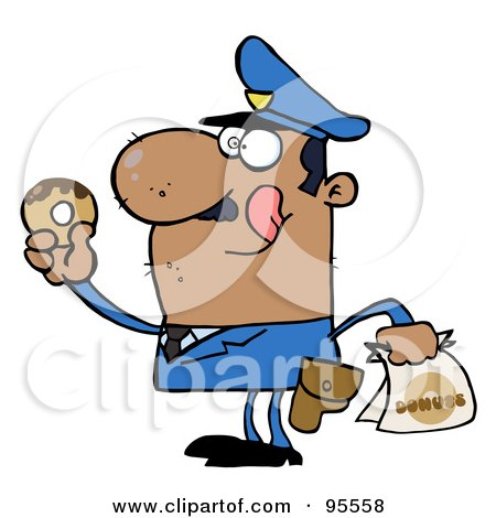 Cop clipart #13, Download drawings