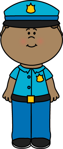 Cop clipart #12, Download drawings