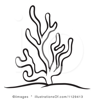 Coral clipart #12, Download drawings