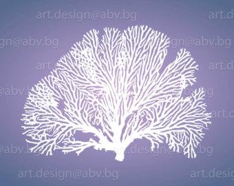Coral Reef svg #4, Download drawings