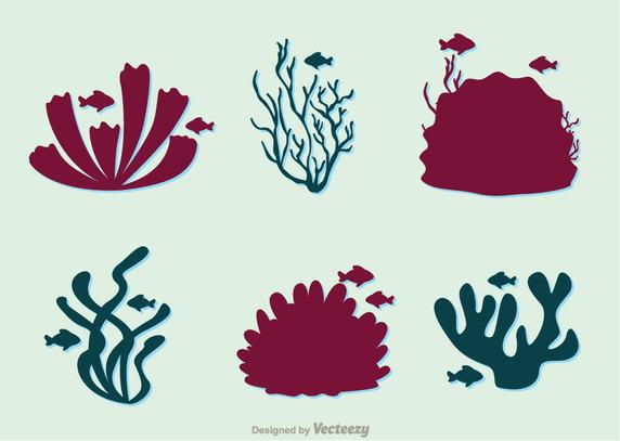 Coral Reef svg #14, Download drawings