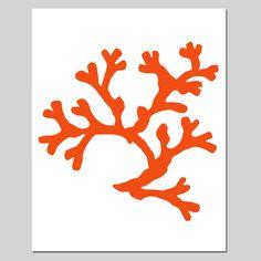 Coral Reef svg #12, Download drawings