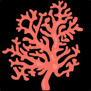 Coral Reef svg #1, Download drawings