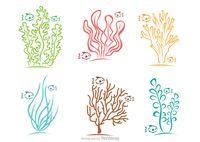 Coral Reef svg #5, Download drawings