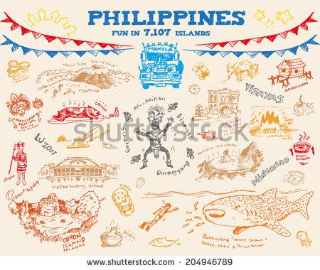 Cordillera Oriental clipart #9, Download drawings