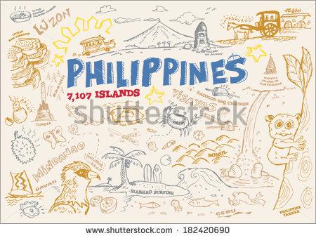 Cordillera Oriental clipart #12, Download drawings