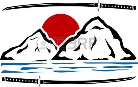Cordillera Oriental clipart #10, Download drawings