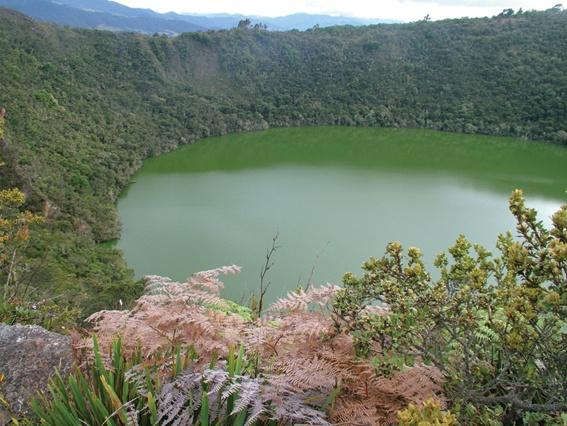 Cordillera Oriental clipart #5, Download drawings