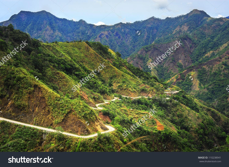 Cordillera Oriental clipart #4, Download drawings