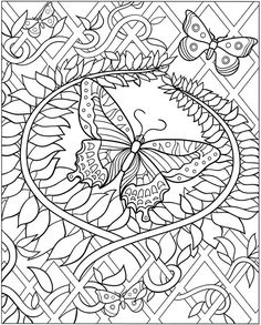 Cordillera Oriental coloring #12, Download drawings