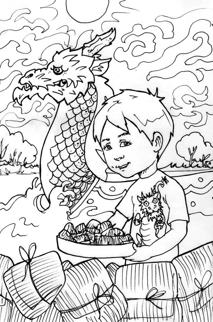 Cordillera Oriental coloring #9, Download drawings