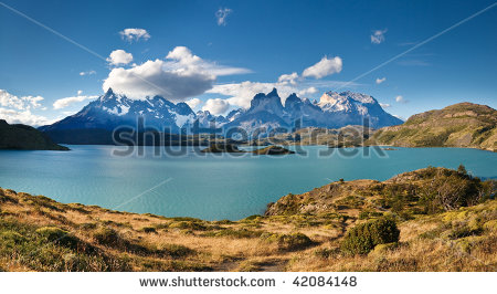 Cordillera Paine clipart #9, Download drawings