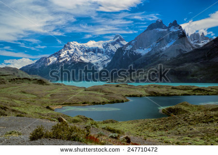 Cordillera Paine clipart #7, Download drawings