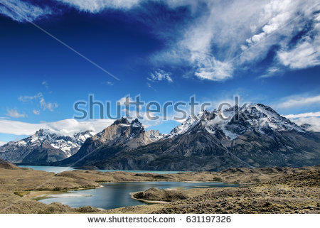 Cordillera Paine clipart #17, Download drawings