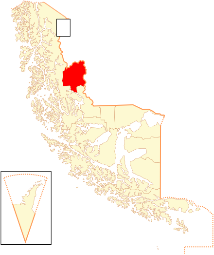 Cordillera Paine svg #11, Download drawings