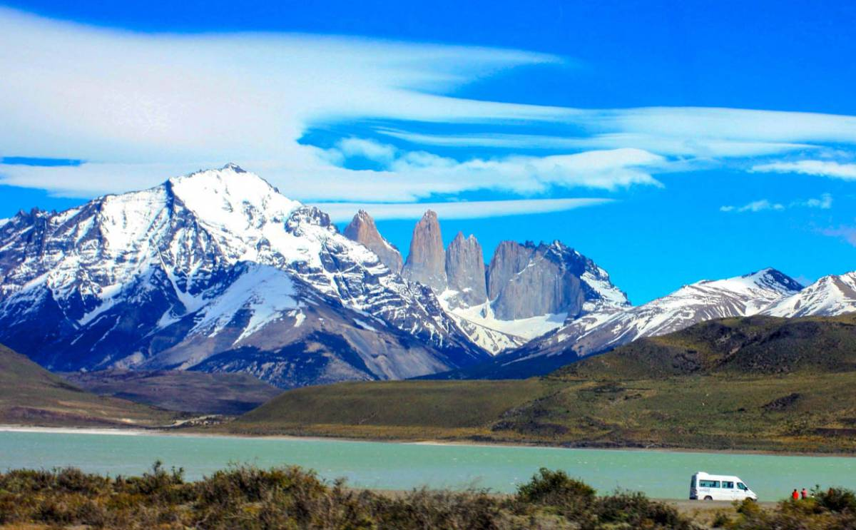 Cordillera Paine svg #12, Download drawings