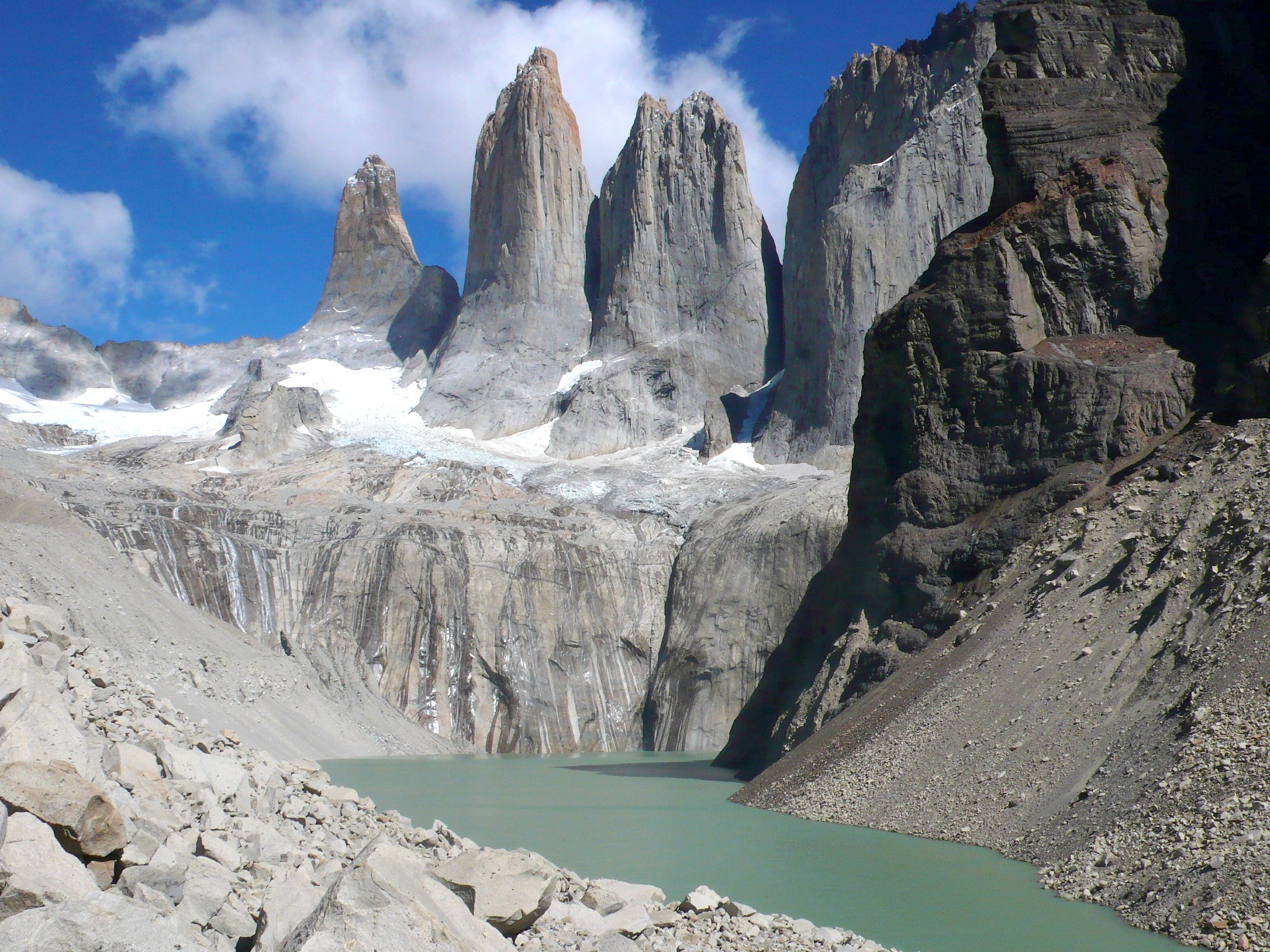 Cordillera Paine svg #7, Download drawings