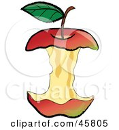 Core clipart #11, Download drawings