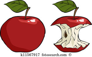 Core clipart #9, Download drawings