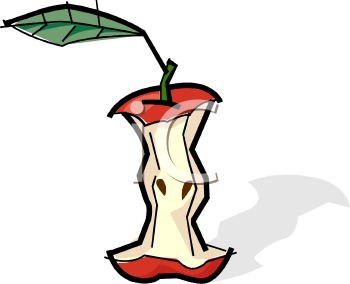 Core clipart #5, Download drawings