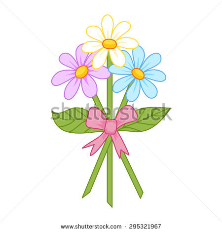 Coreopsis clipart #12, Download drawings