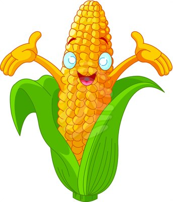 Corn clipart #19, Download drawings