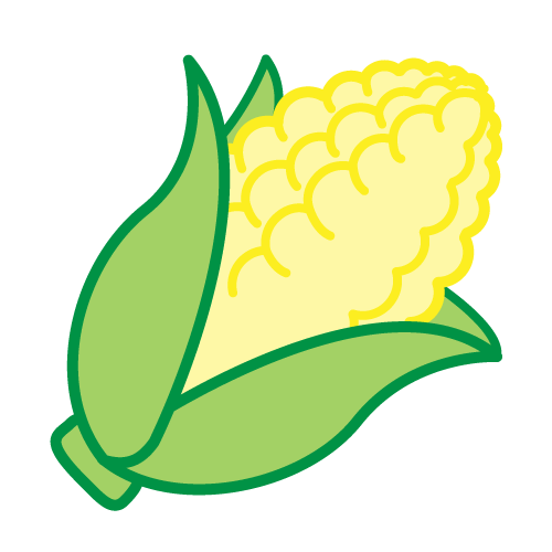 Corn clipart #20, Download drawings
