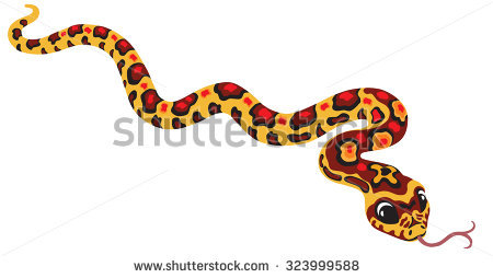 Corn Snake clipart #16, Download drawings