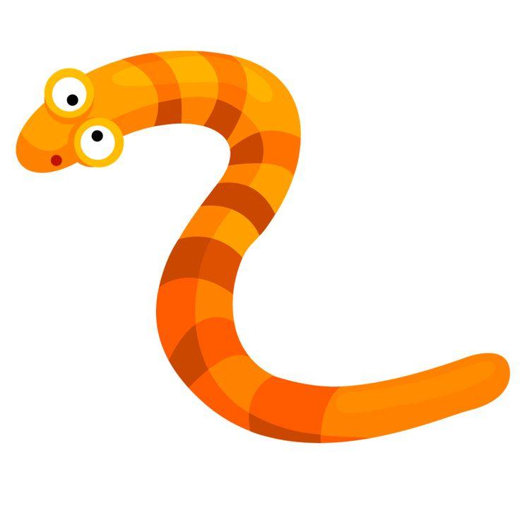 Corn Snake svg #8, Download drawings