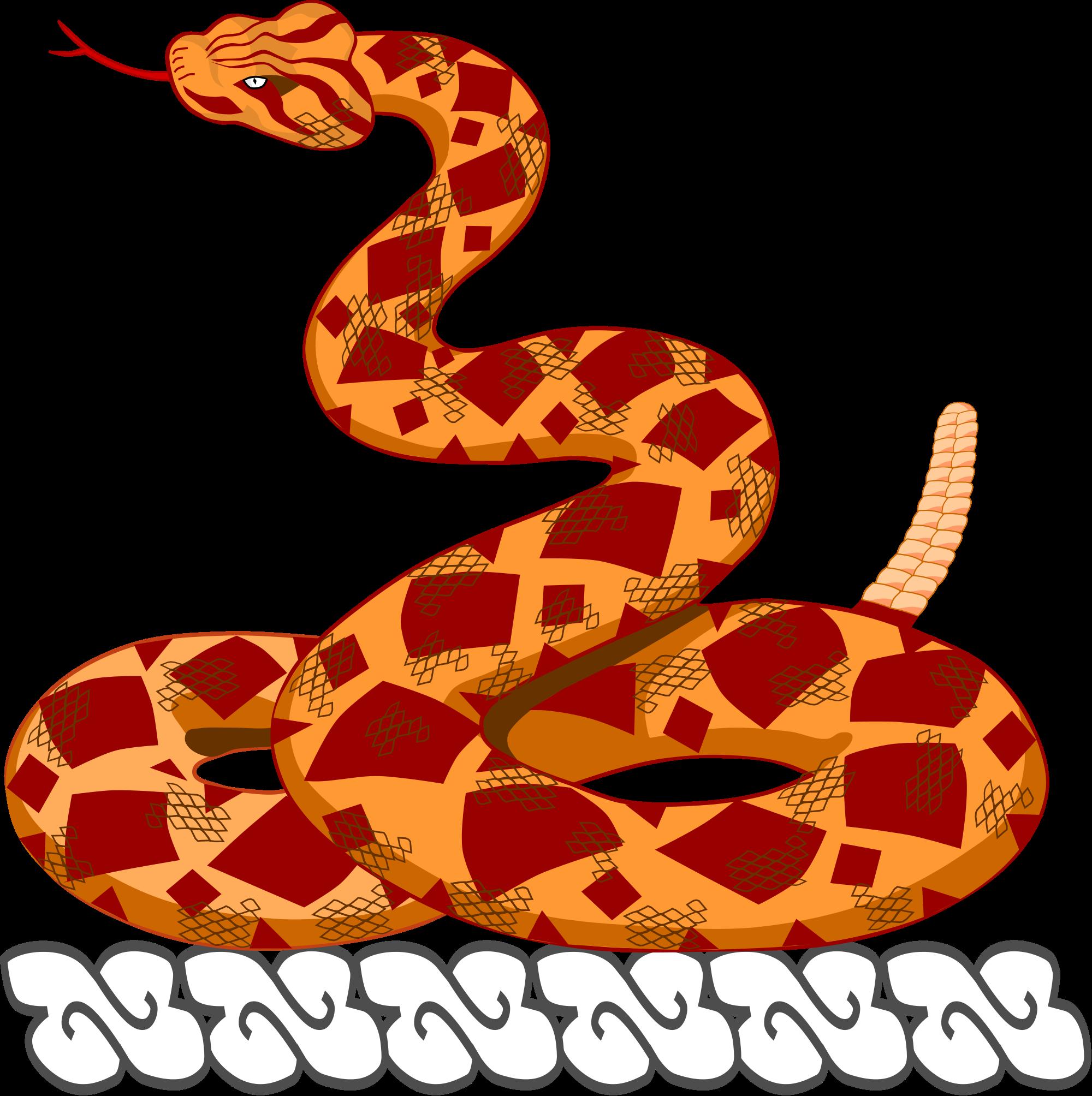 Corn Snake svg #10, Download drawings