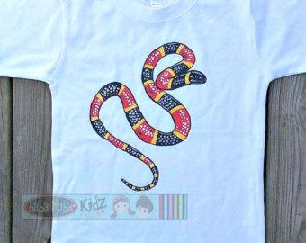 Corn Snake svg #2, Download drawings