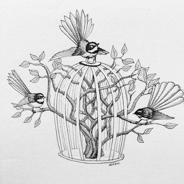 Cornbird coloring #12, Download drawings