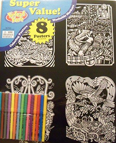 Cornbird coloring #17, Download drawings