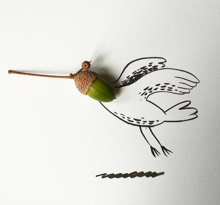 Cornbird coloring #19, Download drawings
