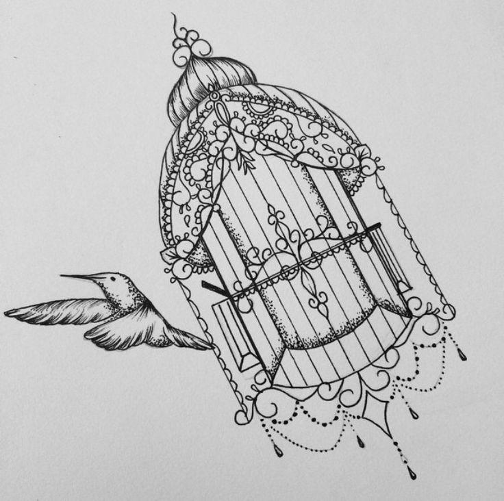 Cornbird coloring #16, Download drawings