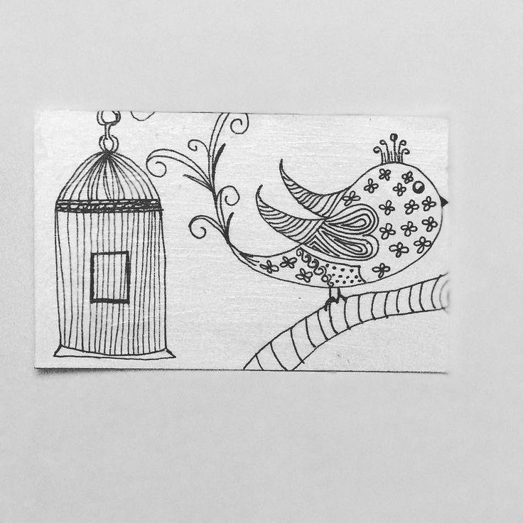 Cornbird coloring #15, Download drawings