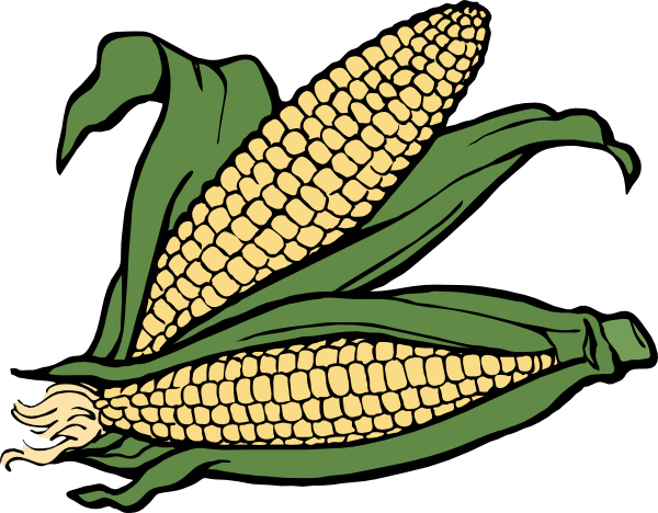 Cornfield clipart #8, Download drawings