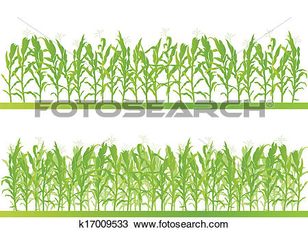 Cornfield clipart #5, Download drawings