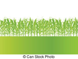 Cornfield clipart #18, Download drawings