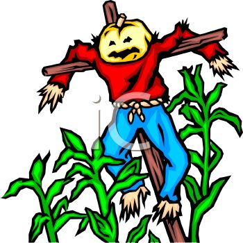 Cornfield clipart #13, Download drawings