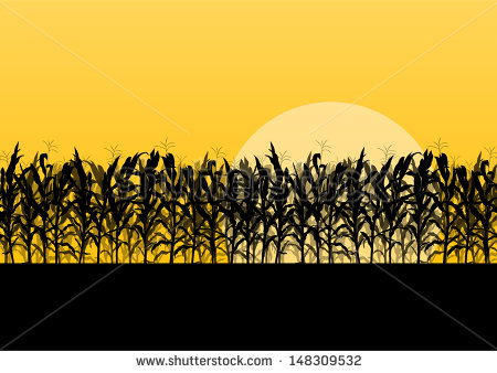 Cornfield svg #6, Download drawings