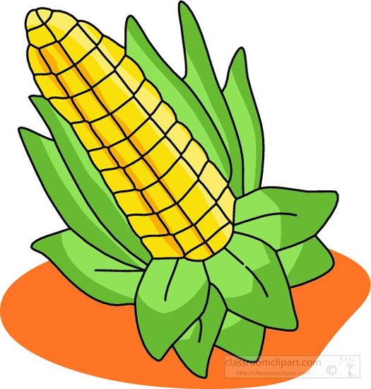 Cornfield svg #12, Download drawings