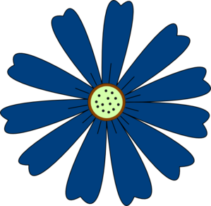 Cornflower clipart #4, Download drawings